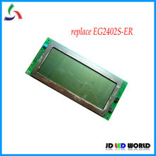 EG2402S-ER P-300013900 EG2402S-AR industrial LCD(compatible LCD)(China (Mainland))