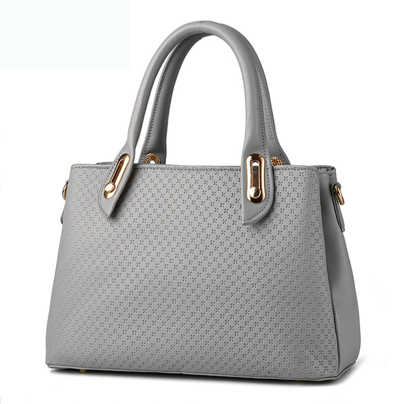 Amazing Polo Vazom Women39s Shoulder Bag Handbag Messenger Bag Fashion Handbag