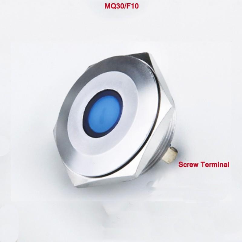 MQ30F10 Led signal lamp 1