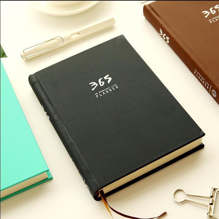 Записные книжки из Китая