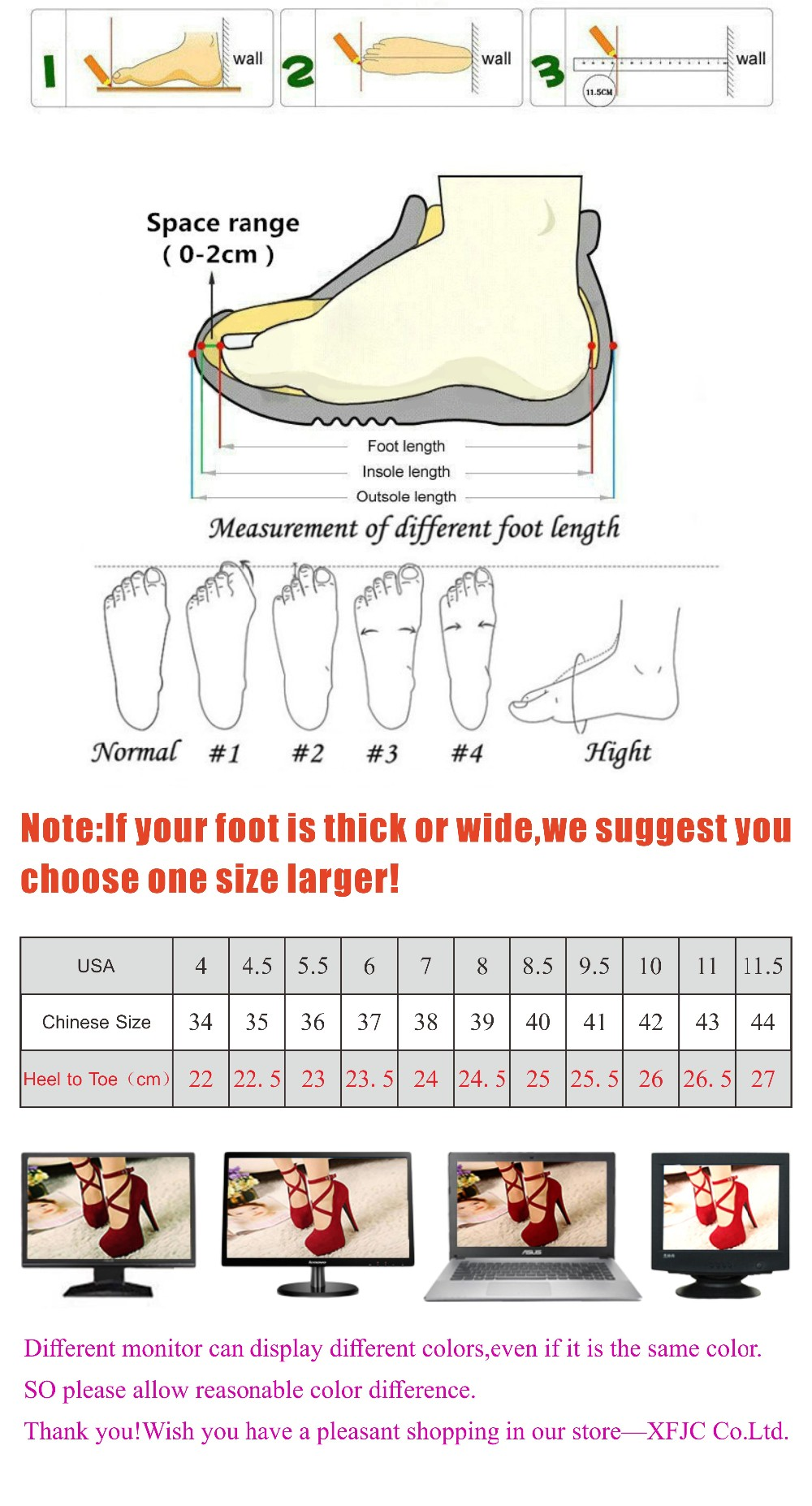 2016 Buckle Platform  Sandals Women Pumps Sexy High Heels Shoes Open Toe Plain Waterproof Summer Sandals For Women Pumps