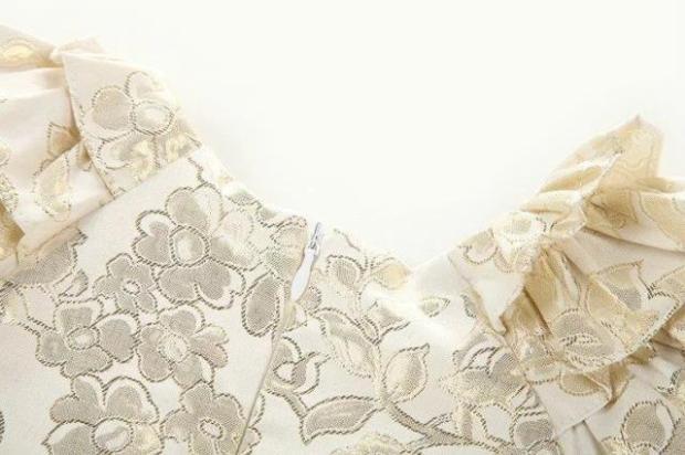 Скидки на 2016 Лето Девочка Платье Кружева Цветок Девочка Одежда Принцесса Пачки детские Платья свадебные Платья infantis девушки туту платье 1
