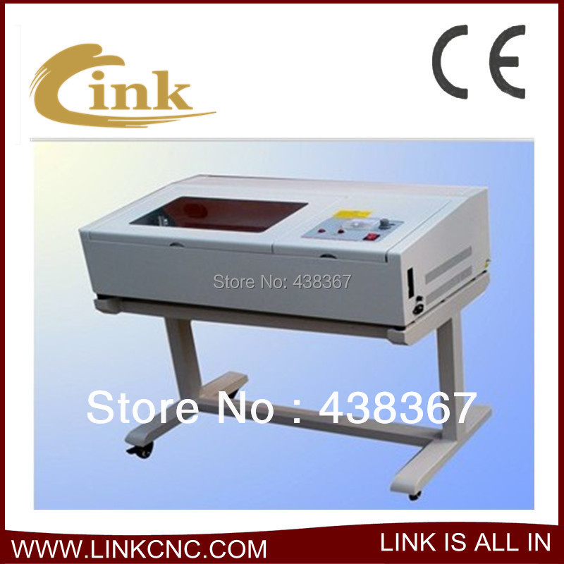 new and surprise flat bed laser machine laser machine a graver in laser equipment from industry. Black Bedroom Furniture Sets. Home Design Ideas