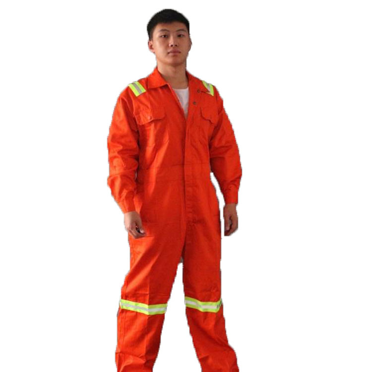 popular mens work clothes buy cheap mens work clothes lots
