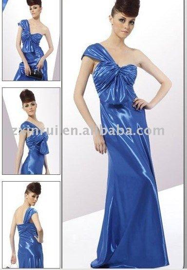 2011 collection elegent roma evening dress XR-E233