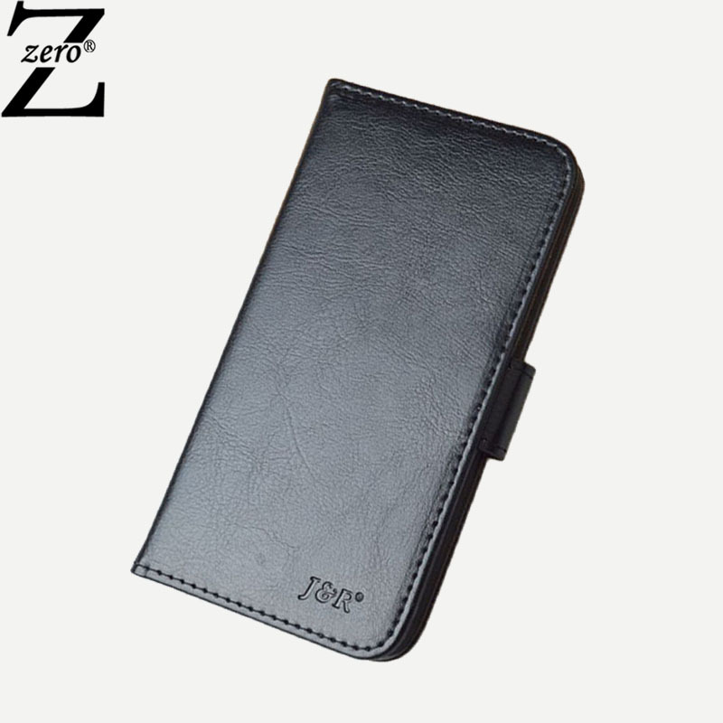 Case Sony Ericsson Xperia Neo V Promotion-Shop for Promotional ...
