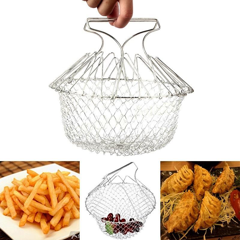 Кухонные принадлежности из Китая