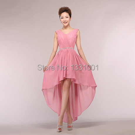 Bright Colored Bridesmaid Dresses Reviews Online