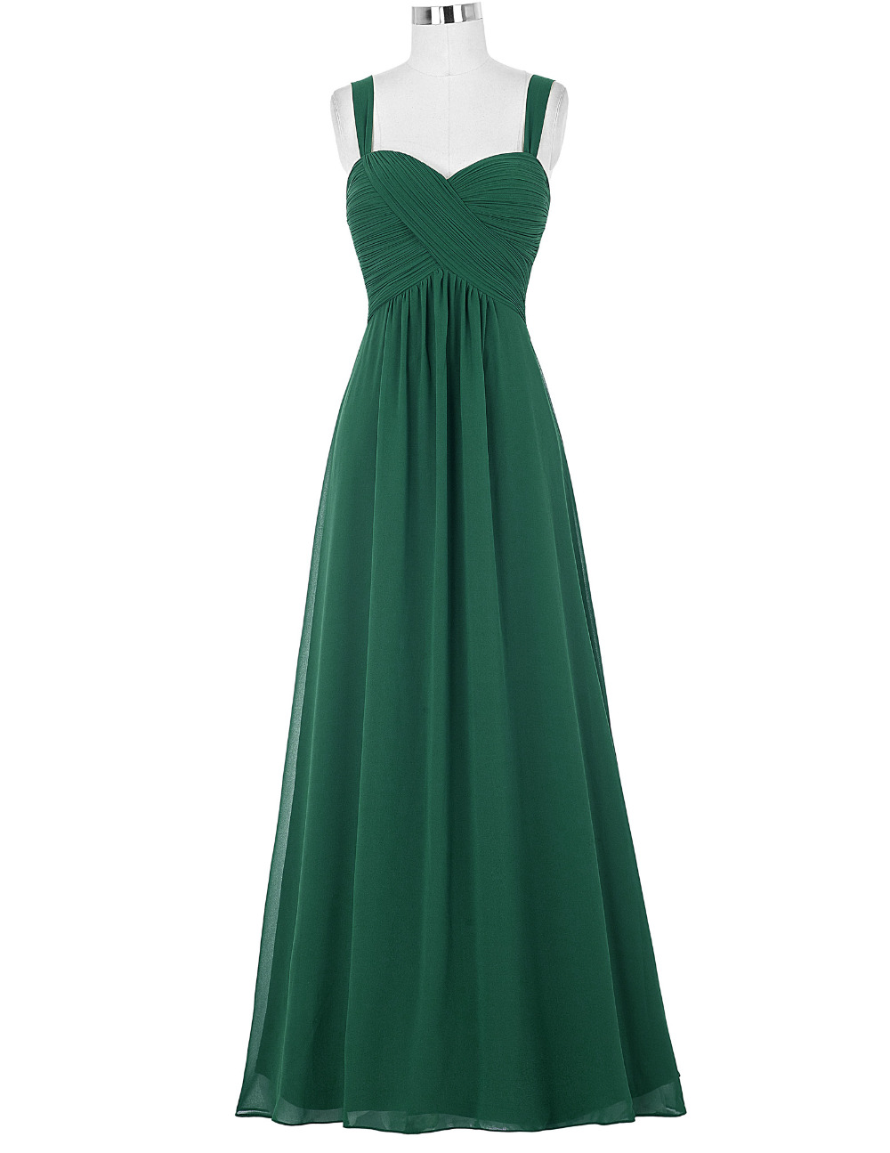 Popular emerald green wedding dress buy cheap emerald for Green wedding dresses pictures