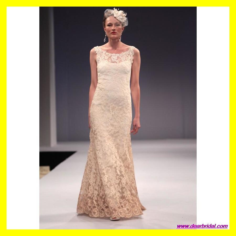 Dresses for wedding guests modest with sleeves silver plus for Silver dresses to wear to a wedding