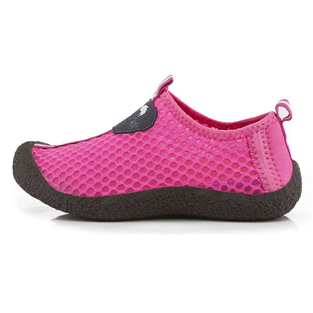 Where To Buy Aleader Water Shoes