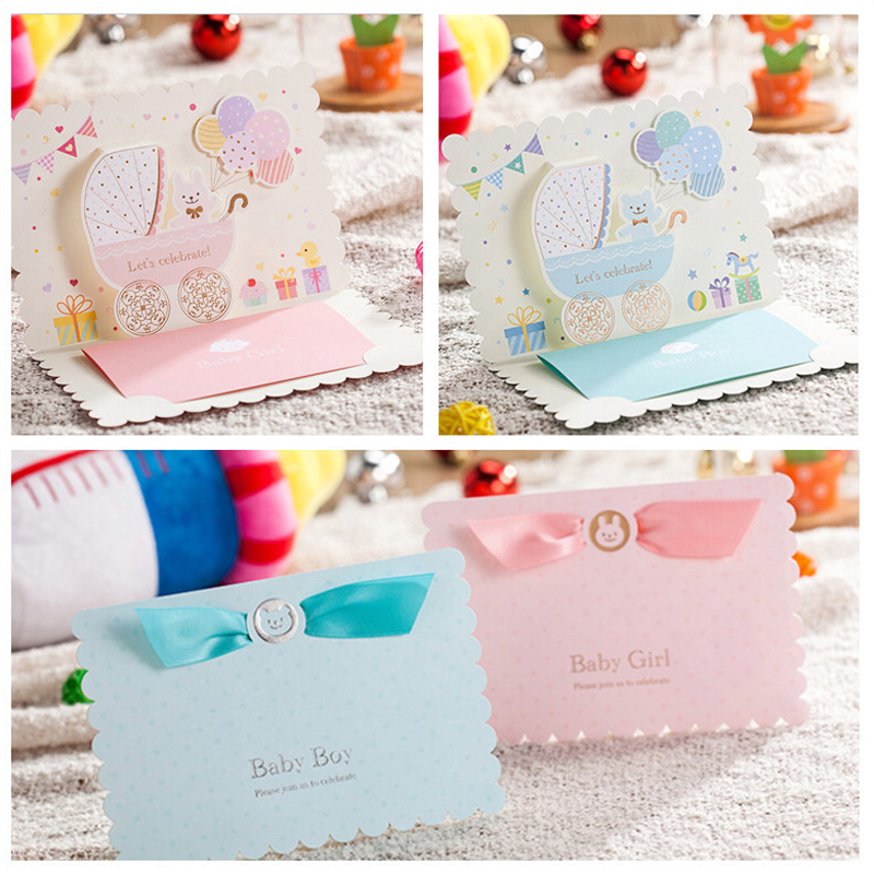 Sample birthday invitation promotion shop for promotional for Baby full moon party decoration