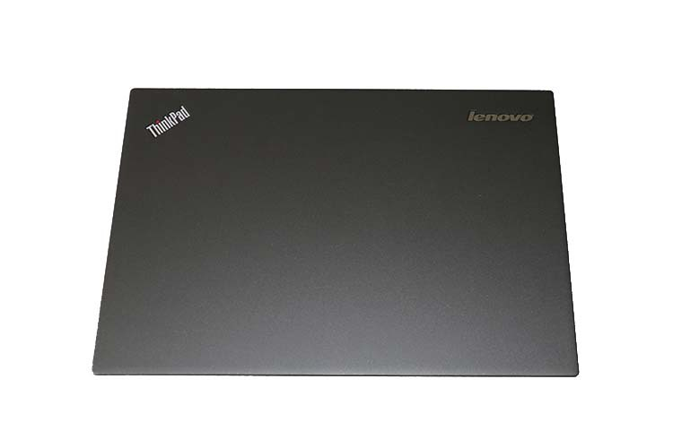 New Original Lenovo ThinkPad T450S LCD Rear Cover 00HN681 non-touch<br><br>Aliexpress