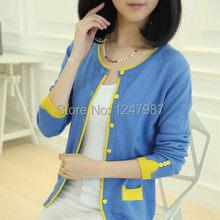 Good Quality new autumn Slim blouse best sale women winter casual cashmere shirt fashion cotton thick coat thin plus size(China (Mainland))