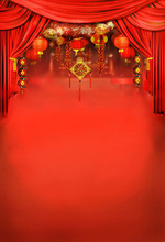 Ancient costume studio wedding photography theme background cloth ancient classical background photo background paper 3366