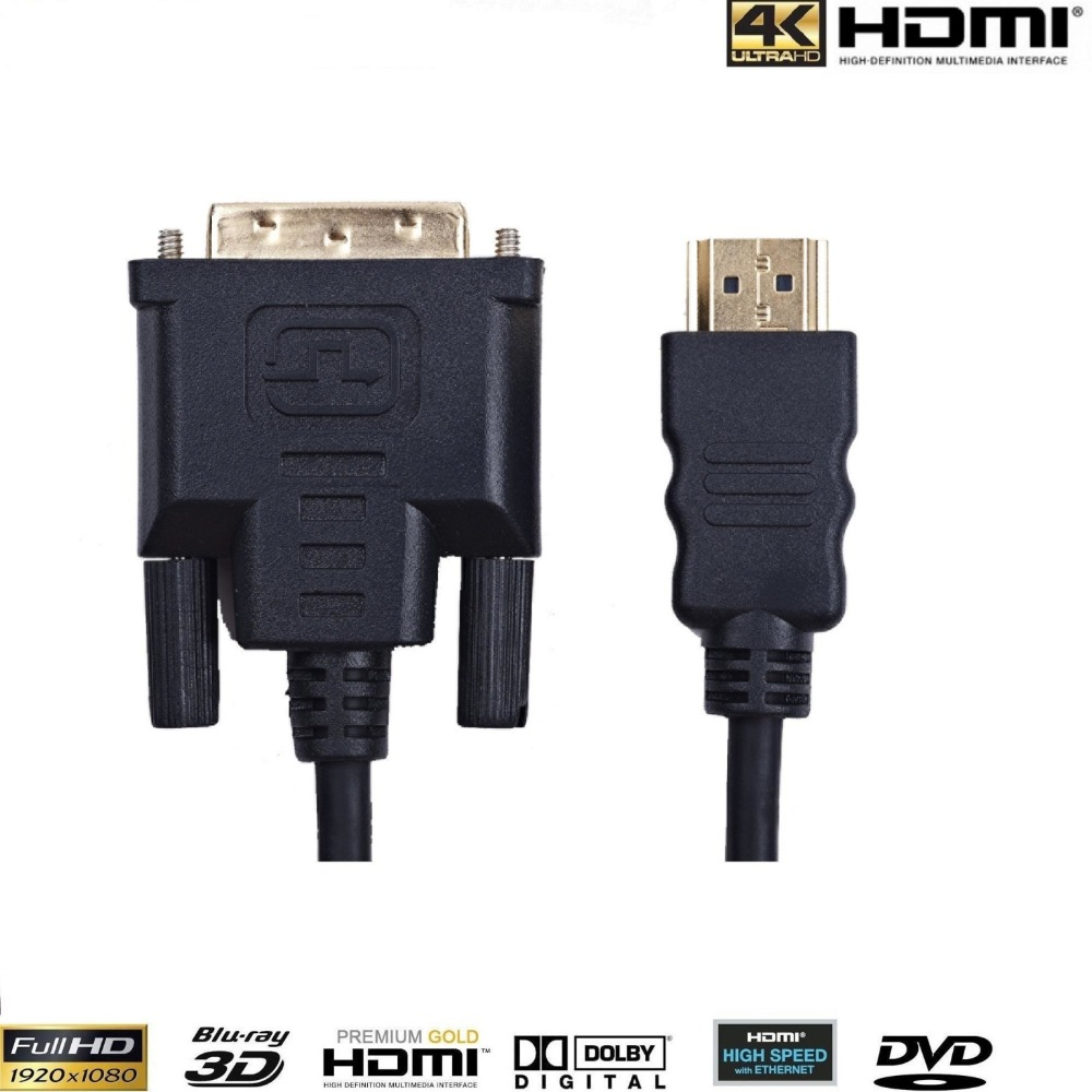 Popular Cable Tv Brazil Buy Cheap Cable Tv Brazil Lots