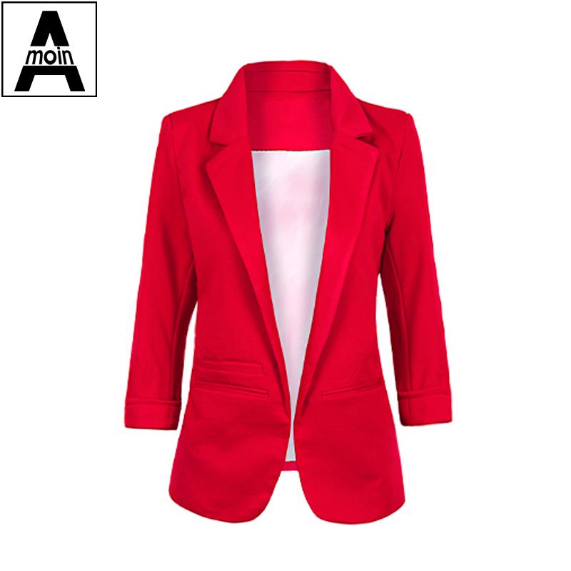 Женский пиджак Blazer 2015