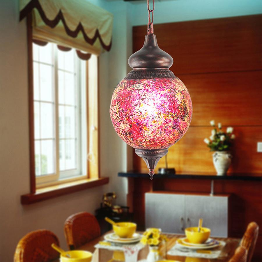 Acquista all'ingrosso online rosa lampadari illuminazione da ...