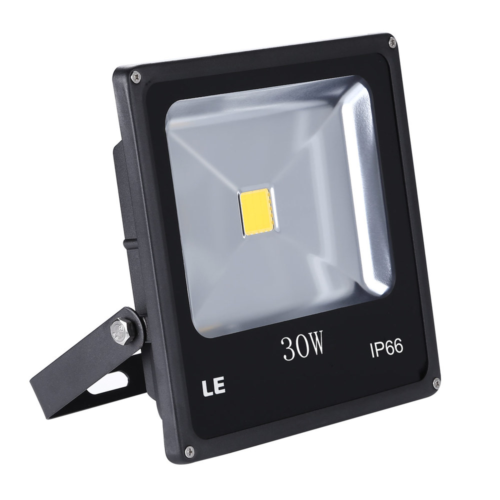 Http Www Aliexpress Com Item Le 30w Super Bright Outdoor Led Flood Lights 75w Hps Bulb Equivalent Warm White Security Lights 2038348144 Html