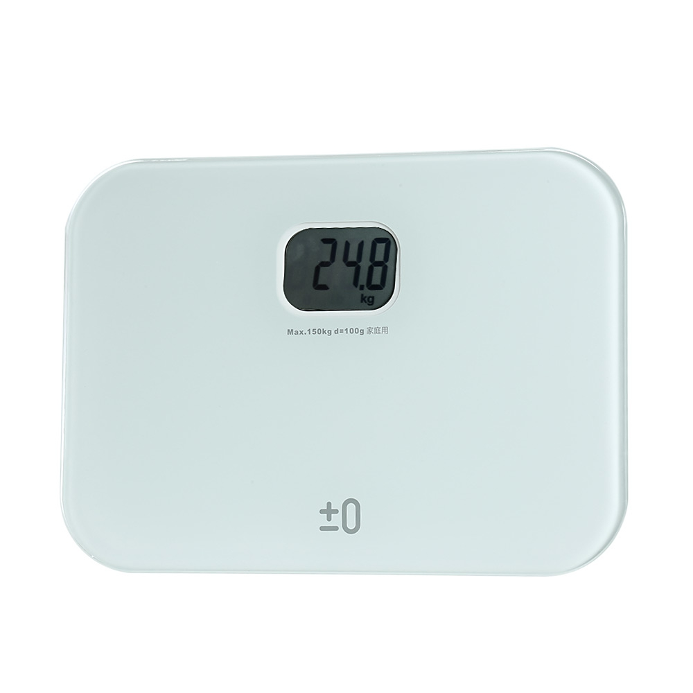Batteries for bathroom scales - Portable Precision Body Fat Scales Electronic Personal Scales Bathroom Weight Scales Home Use With Lcd Hd
