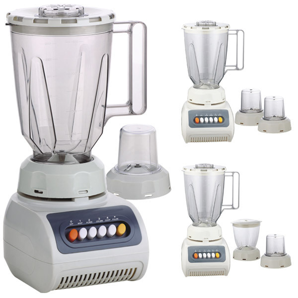 Kitchen Appliance Electric Commercial Blender Stand Mixer