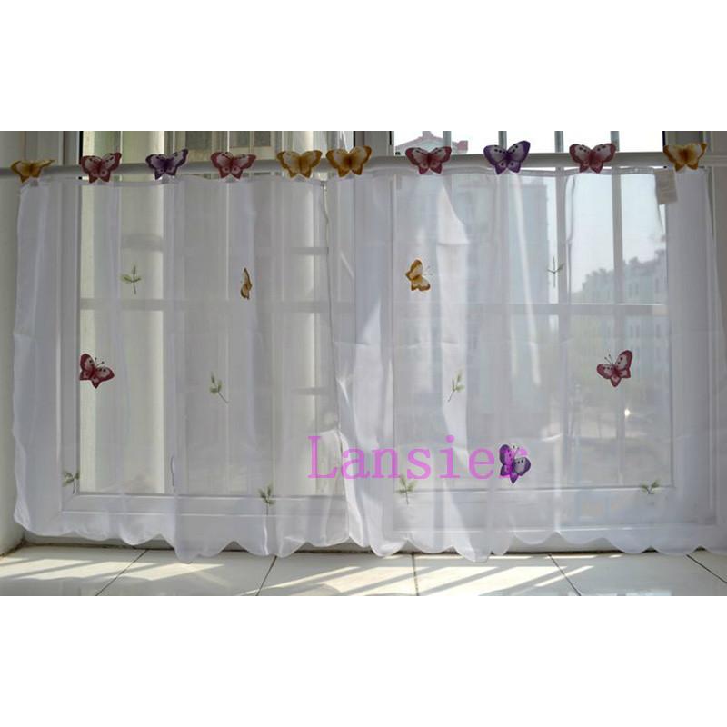 cuisine tringle rideau achetez des lots petit prix cuisine tringle rideau en provenance de. Black Bedroom Furniture Sets. Home Design Ideas