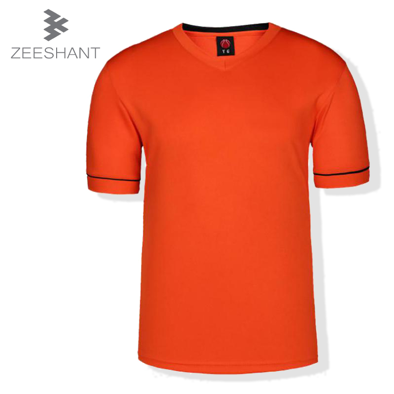 2016 France European Cup Professional Soccer Jerseys Sports Clothing Suit Sets Football Referee Uniform Judge Jersey Shirts Pant(China (Mainland))