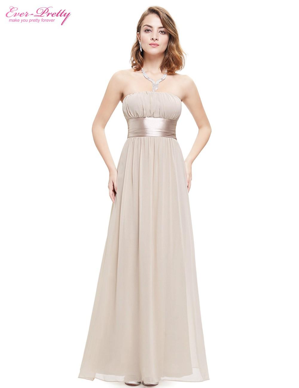 Buy sexy dresses