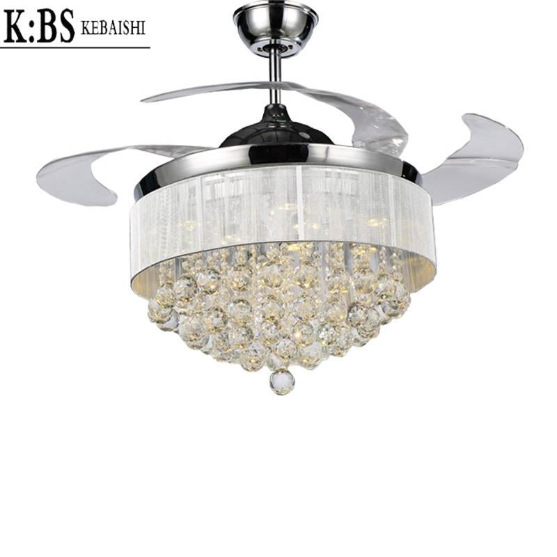 ceiling fan light bulb covers promotion shop for promotional ceiling fan light bulb covers on. Black Bedroom Furniture Sets. Home Design Ideas