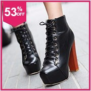 Women High Heel Over Knee Boots Ladies Riding Fashion Long Snow Boot Warm Winter Botas Heels Footwear Shoes P6704 EUR size 34-40