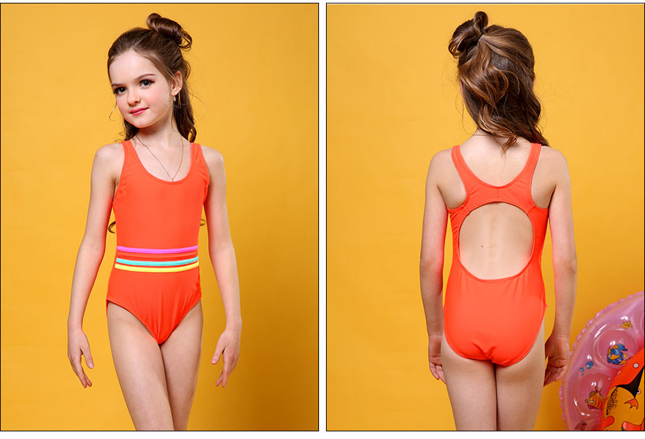 one-piece-swimsuit-girl-ak8102_19