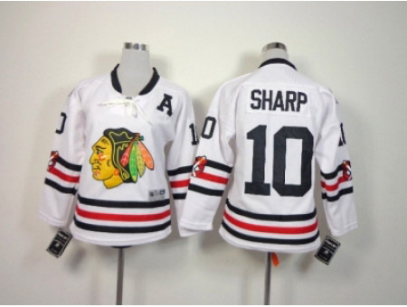 hockey jerseys 2015 stanley cup winter classic jerseys chicago blackhawks patrick . reebok chicago b