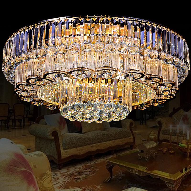 Online Get Cheap Contemporary Chandeliers Aliexpress – Contemporary Chandeliers Crystal