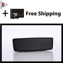 portable speaker microphone mp3 mini bluetooth speaker bluetooth audio receiver bluetooth speaker not 20w subwoofer TBS99N#