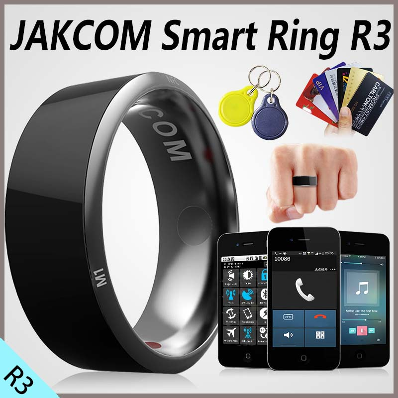 Jakcom Smart Ring R3 Hot Sale In Electronics Karaoke Players As For Hdmi Songs Encryption Devices Hard Disk Karaoke(China (Mainland))