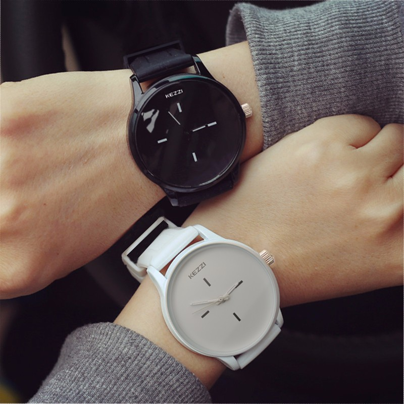 Couple watches online offer valentines day gift online