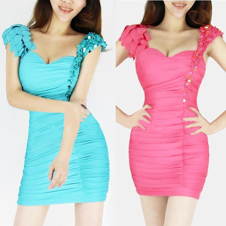 Prom Dresses High Street Stores 27