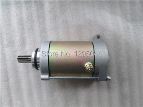 CFMOTO 500CC UTV ATV 500CC CF 188 ENGINE STARTER RELAY WHOLESALE and retail 0180-091100-0010(China (Mainland))