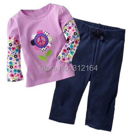 Заказать Дешево Детская Одежда Доставка
