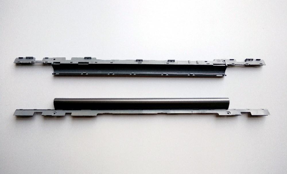 Крепление для ЖК дисплея ноутбука Samsung 5 NP530U3C NP530U3B NP 535U3C ba75/03780a