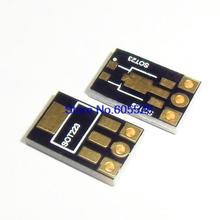 50pcs/LOT SOT23 SOT89 SOT223 SOT23-3 turn SIP3 DIP Pitch Zener Diode MOS Transistor IC adapter Socket(China (Mainland))