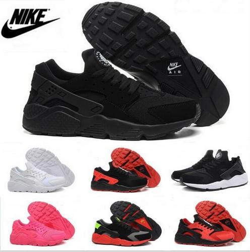 Nike Huarache Aliexpress 2016