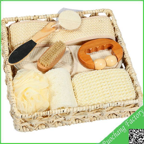 Express gift baskets coupon codes cn tower coupons or discounts savings with ecoexpress gift baskets coupon codes 10 off in october 2017 solutioingenieria Image collections