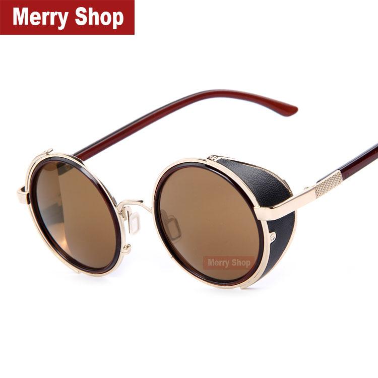 womens sunglasses 2014 www tapdance org