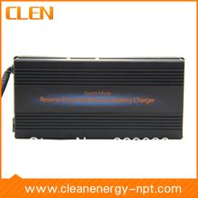 48v lead acid charger price