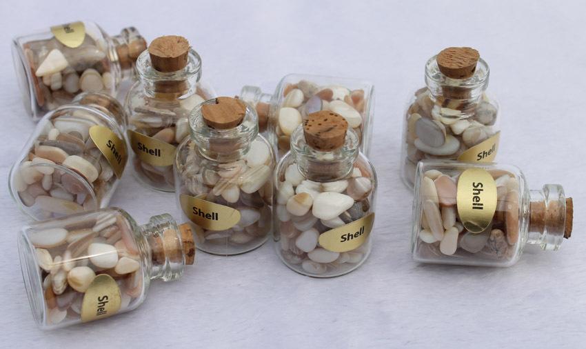9-bottles-set-sea-shells-natural-home-de