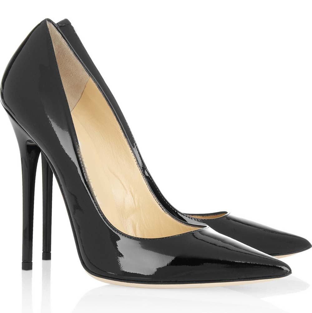 Shop from thousands of latest stylist women's pumps at comfoisinsi.tk, including Fast Delivery · Shopping Protection · Factory Price · Newest TrendsTypes: Dresses, Shoes, Blouses, Coats & Jackets.