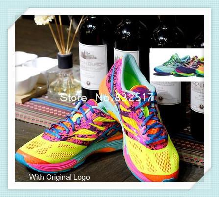 цены  2015 10 tri zapatillas zapatos mujer New designer running shoes