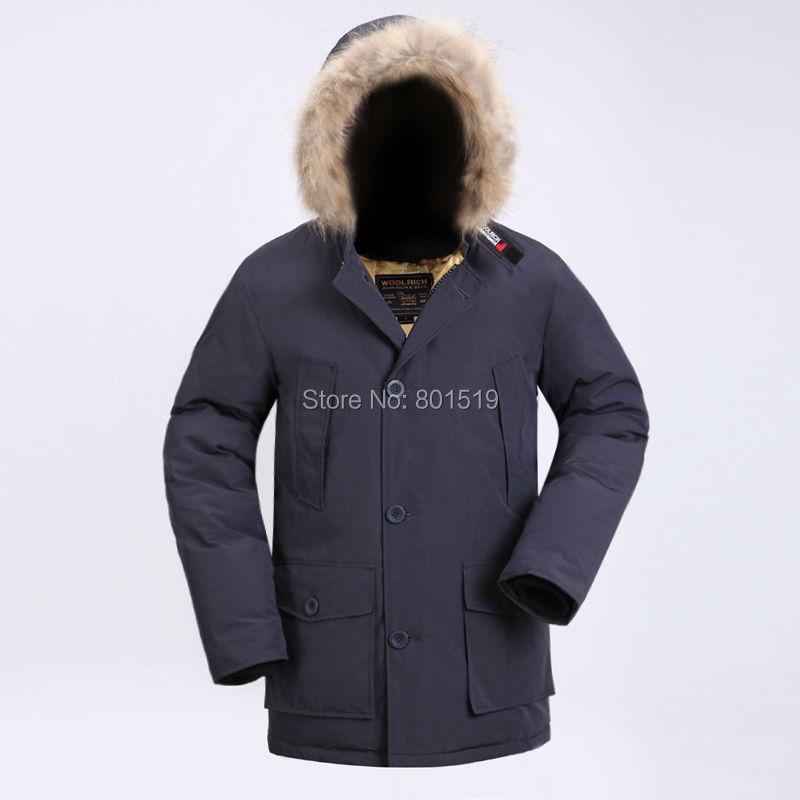 2014 new stylw men coat wool rich warm jacket - .jackets store
