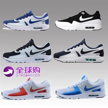 Nikeefulliings Air Max Zero QS 87 Fashion for men and women Free shipping  100 original EUR; Buying Mens Nike ...